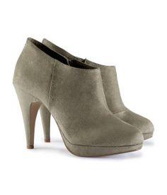 H Shoes!!!!