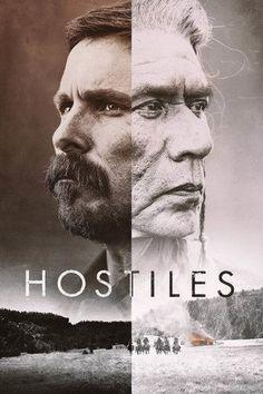 Hostiles (2018)   >> VISIT Watch To FULL Movie