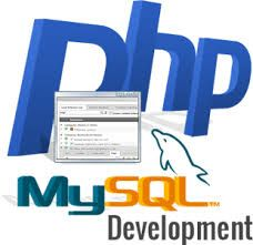Image result for PHP DEVELOPMENT TRAINING