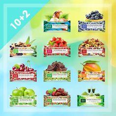 Healthy Food, Healthy Recipes, Spirulina, Health Articles, Social, Giveaways, Club, My Favorite Things, Medium