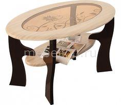 Олимп-мебель Маджеста-4 1308527