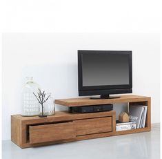 44 Modern TV Stand Designs for Ultimate Home Entertainment Tags: tv stand ideas for small living room, tv stand ideas for bedroom, antique tv stand ideas, awesome tv stand ideas, tv stand ideas creative Decor, Furniture, Living Room Furniture, Interior, Stand Design, Home Decor, Living Room Tv Stand, Cool Tv Stands, Living Room Tv