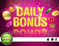 We have updated new bonus chips, grab it quickly.double down codes DDC Codeshare ddc codes Double down Free Chips double down promo codes Double down Free coins double down casino free chips double down casino codes Double Down Codes, Double Down Casino Codes, Doubledown Promo Codes, Doubledown Casino Promo Codes, Doubledown Casino Free Slots, Free Chips Doubledown Casino, Doubledown Free Chips, Ddc Codes, World Series Of Poker