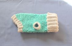 Alicia_tiny_chi_dog_sweater_xs_012_medium