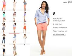 JCrew+Factory+Outfit+Obsessions+Look+8+Feb+23+2012.png (931×723)