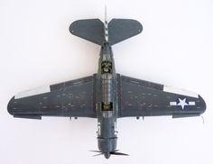 Helldiver-26.jpg (800×620)