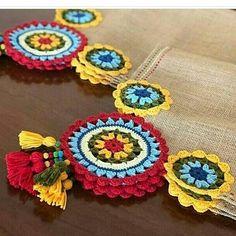 Novelty Fabric, Fabric Patch, Machine Applique, Crochet Art, Star Quilts, Handmade Home Decor, Quilt Tutorials, Pattern Books, Quilt Making