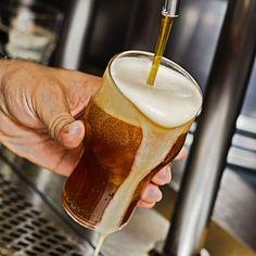 Onde? @cervejarianacional .  Av. Pedroso de Morais, 604 - Pinheiros  .  .  .  #Gastronominho #CervejariaNacional #BairroPinheiros #Pinheiros #Cervejaria #Cerveja #Beer #Novidades #Blog
