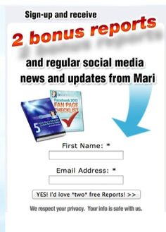 How to Increase eMail Newsletter Subscribers by 200%