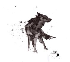 Wolf chinese                                                                                                                                                      More