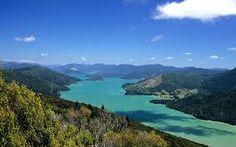 kenepuru sound Marlborough Sounds, New Zealand, Water, Outdoor, Gripe Water, Outdoors, Outdoor Games, The Great Outdoors