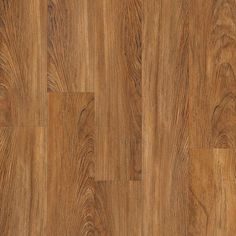 Genua - Ticking by Spotlight Values from Flooring America