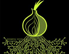 A variation on the Tor logo. Roots Logo, Got Print, Business Card Design, Onion, Pop Art, Ui, Behance, Photoshop, Graphic Design
