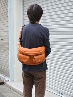 Matsuo hombro