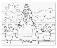 Melissa and Doug Coloring Books Awesome Melissa & Doug Jumbo 50 Page Kids Coloring Pad Horses Hearts Flowers and More Media Books Hulk Coloring Pages, Pumpkin Coloring Pages, Fish Coloring Page, Heart Coloring Pages, Horse Coloring Pages, Disney Coloring Pages, Printable Coloring Pages, Coloring Books, Stress Coloring Book