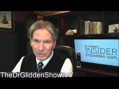 The ALS Ice Bucket Challenge Rebuke - Dr. Glidden