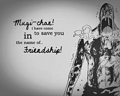 One Piece Quotes Bon.one Piece  Pinterest  Anime Pieces Quotes And Manga