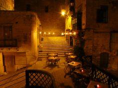 Valletta、Malta