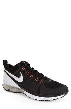 pretty nice 2ec2f bb67e NIKE  Air Max Tr 180  Training Shoe (Men) (Online Only).  nike  shoes