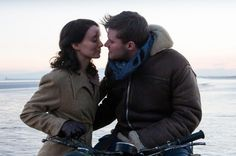 Movies News The Secret Scripture Aidan Turner Eric Bana Jack Reynor Jim Sheridan Rooney Mara Sebastian Barry The Secret Scripture Theo James Tom Vaughan-Lawlor Vanessa Redgrave Vanessa Redgrave, 10 Film, Rooney Mara, Top Movies, Movies And Tv Shows, The Secret Scripture, Sebastian Barry, Jim Sheridan, Vintage Photos