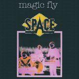 Magic Fly [CD]