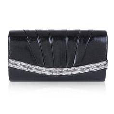 35.99$  Watch here - http://viivl.justgood.pw/vig/item.php?t=fpy0y613220 - Craze Crystal Clutches And Evening Bag EM2VT