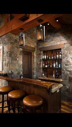 Le migliori 100+ immagini su Corner Bar & Living nel 2020