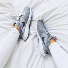 Nike Free Pas Cher Run Homme 009 magasin