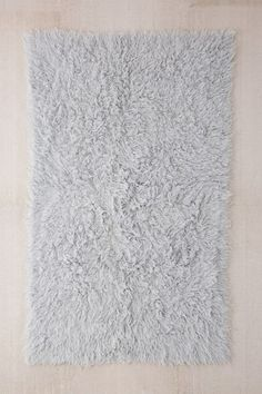Carpet Runners And Stair Treads Referral: 7253372829 Jute Rug, Woven Rug, Wooden Canopy Bed, Flokati Rugs, Ikea Rug, Floral Comforter, Duvet, Dry Carpet Cleaning, Shag Carpet