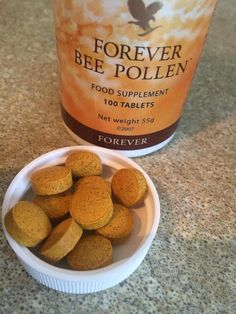 Forever Business, Forever Life, Bee Pollen, Forever Living Products, Aloe Vera, Jasmine, Dog Food Recipes, Drawings, Health