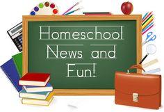 Homeschool Learning Network, Homeschooling Community and Curriculum  - Homeschool Learning Network