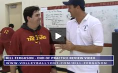 Volleyball Passing Drills, Tell The Truth, Goals, Baseball Cards, Sports, Mens Tops, Hs Sports, Speak The Truth, Sport