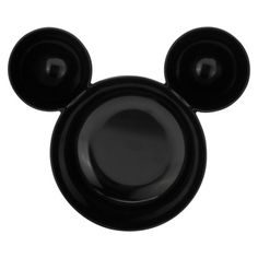 Got these bowls in two sizes for my loves mickey party! On sale!!