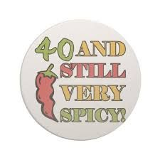 Image result for funny birthday sayings for getting old