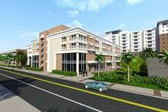 Image result for university architecture design