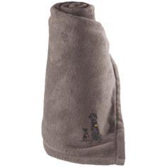 223856 Holloway Large Fleece Blanket Custom Design, Blanket, Collection, Blankets, Cover, Comforters