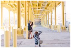 Behind the Scenes, Pittsburgh wedding photographers Kelly Adrienne Photography