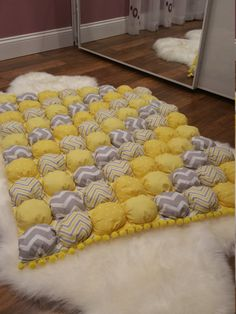 Hey, I found this really awesome Etsy listing at https://www.etsy.com/listing/486643260/bubble-quilt-bubble-blanket-puff-quilt