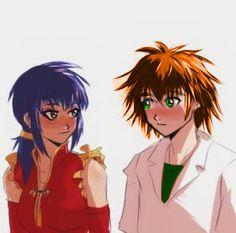 Digimon, Chan Lee, Anime, Fictional Characters, Cartoon Movies, Anime Music, Fantasy Characters, Animation, Anime Shows