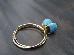 Bar Earrings, Gemstone Earrings, Etsy Earrings, Earrings Handmade, Handmade Jewelry, Turquoise Gemstone, Turquoise Earrings, Women Jewelry, Fun Gifts