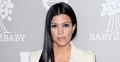 Sexy and single! Kourtney Kardashian strips down naked in a new Keeping Up With the Kardashians teaser. Watch the clip at Usmagazine.com!