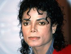 """Michael Jackson  His death shocked the world, although his final words were simple…""""More milk."""" Milk is the nickname he gave the anesthetic propofol, which is exactly what eventually took his life, through an overdose."""