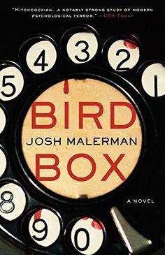 Bird Box: A Novel by Josh Malerman https://www.amazon.com/dp/0062259660/ref=cm_sw_r_pi_dp_U_x_fVX1Ab75V4S87