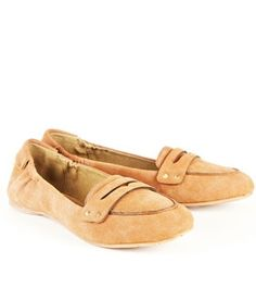 Must have these! Reneu Leila eco-friendly, cruelty-free extra comfy vegan loafers.