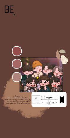 Bts Wallpaper Lyrics, K Wallpaper, Bts Bangtan Boy, Bts Jungkook, Taehyung, Theme Bts, Bts Aesthetic Wallpaper For Phone, Bts Bulletproof, Bts Backgrounds