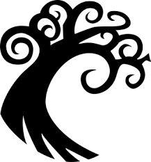 Resultado de imagen de magic symbols