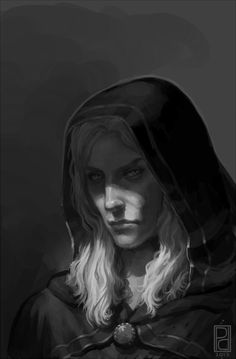 Raistlin by Salacia-of-Vanadiel.deviantart.com on @deviantART
