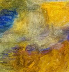 Dario Somigli -  @  https://www.artebooking.com/dario.somigli/artwork-14042