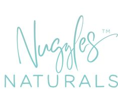 Naturals™ is our amazing collection of natural and organic diapers and prefolds. Baby Skin, Cloth Diapers, Canada, Pure Products, Simple, Amazing, Diapers