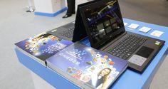 Poker Online - Operator casino berbasis darat Kamboja dan perusahaan teknologi iGaming Asia Live Tech telah menayangkan layanan inovatif